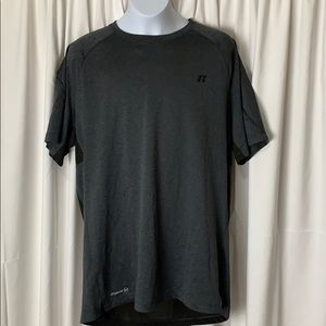 Russell athletic shirt